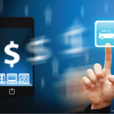 The Zen of car buying: Apps that could help you shop smarter
