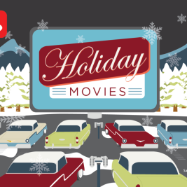 http://Strange%20or%20not,%20holiday%20movies%20are%20a%20season%20of%20their%20own