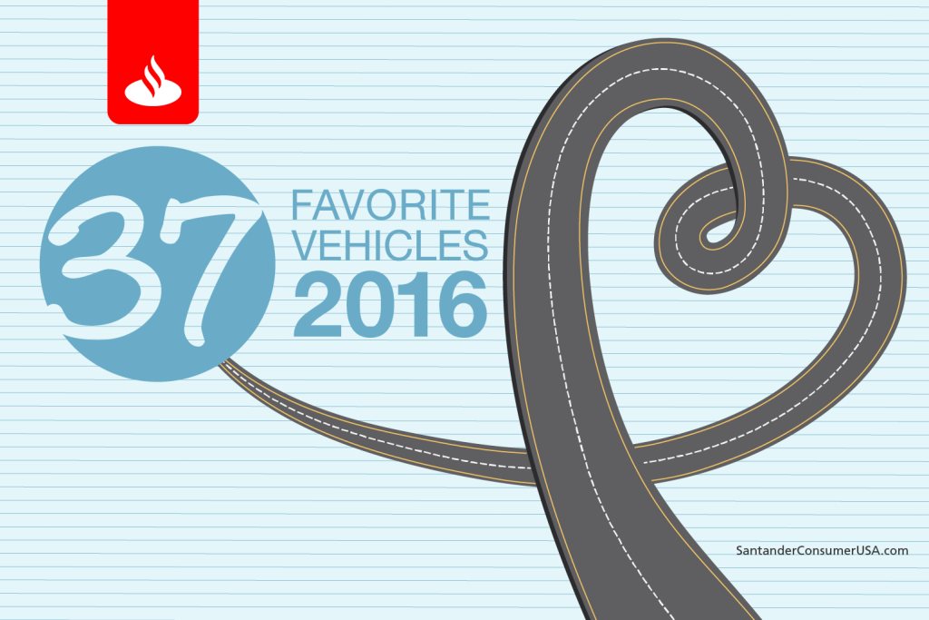 121616-sc-american-heart-throbs-love-index-names-our-37-favorite-vehicles-of-2016