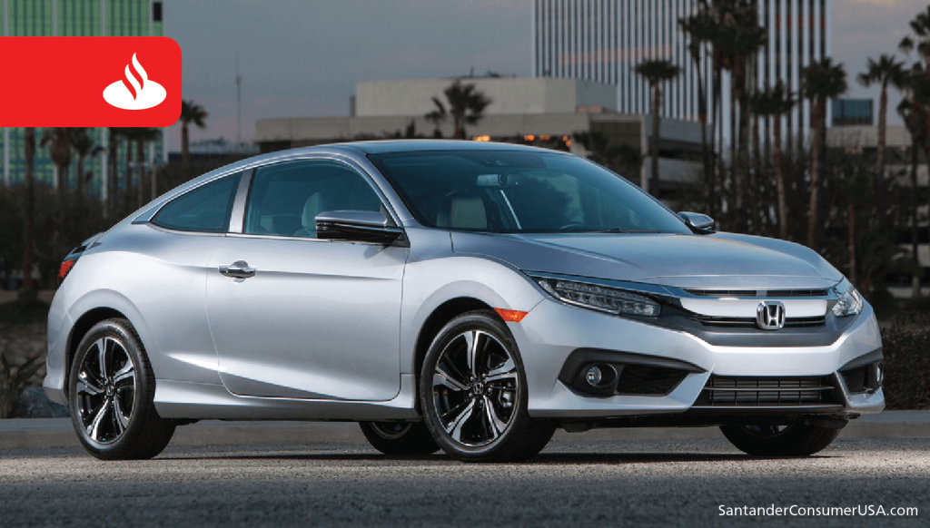 "Honda Civic deemed ""best value on the market"" by KBB."