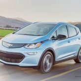 More fuel-efficient cars rolling down the road in 'watershed year'