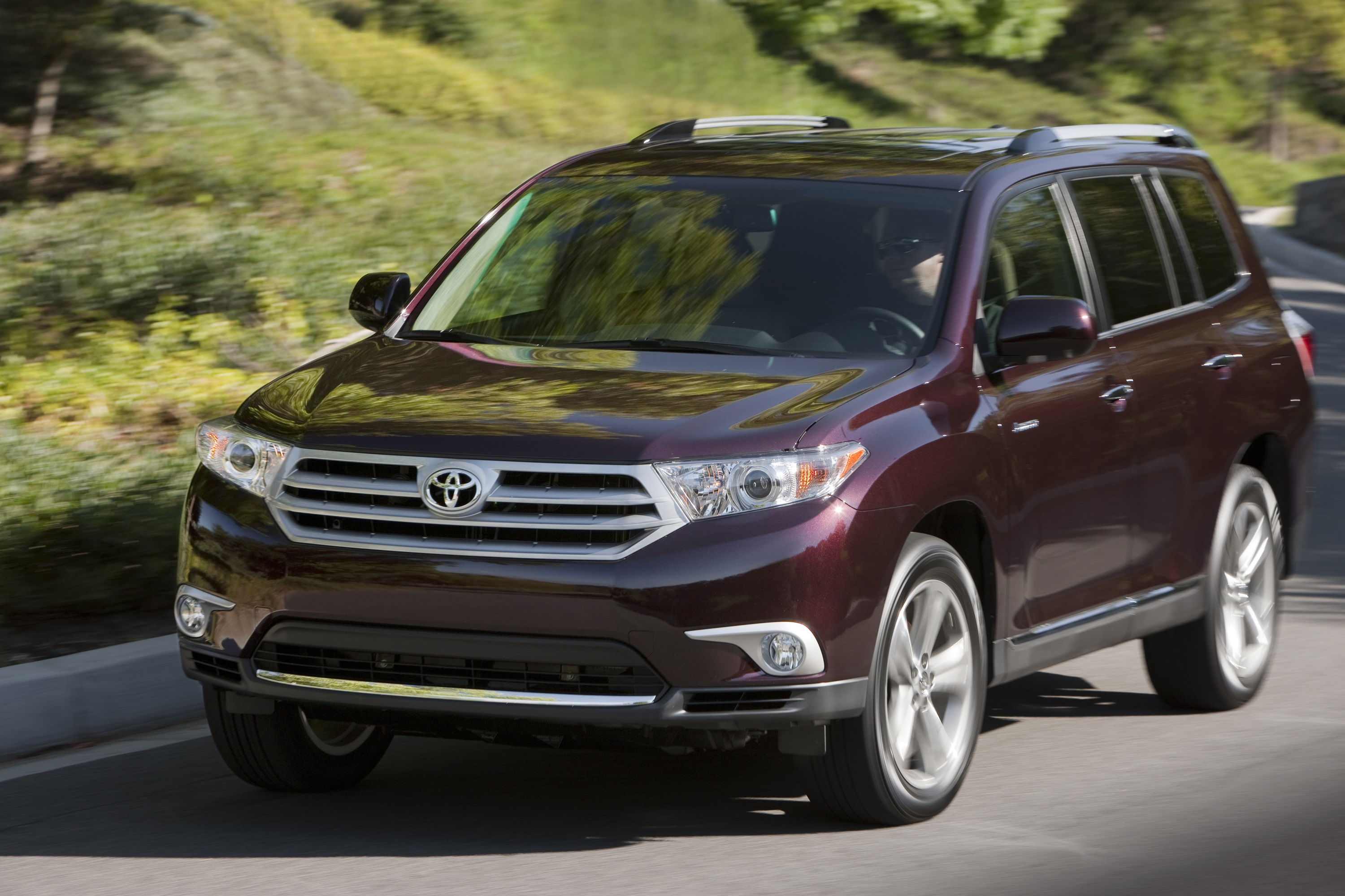 These Are The Best Used Cars To Buy Consumer Reports - Best toyota cars