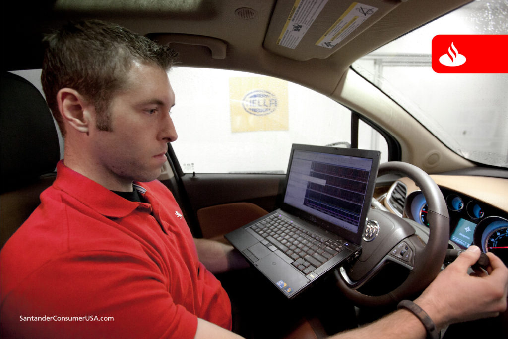 Customer service made a big difference for Buick owners in J.D. Power survey.