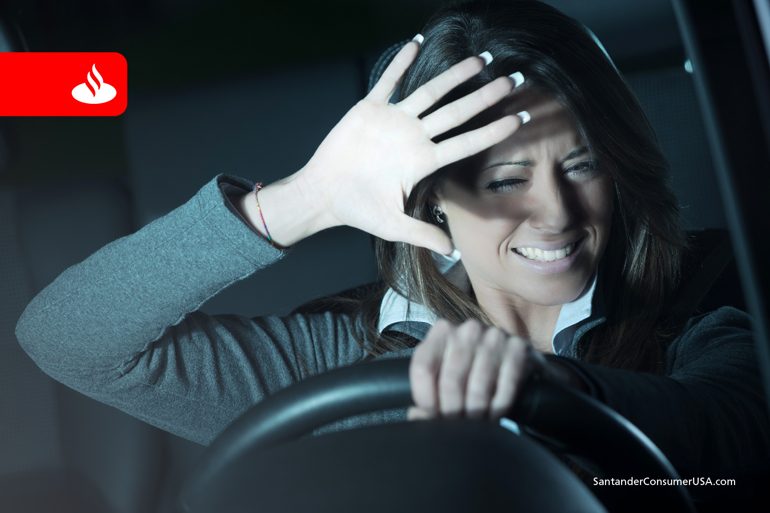 How to Overcome the Fear of Driving for the First Time pics