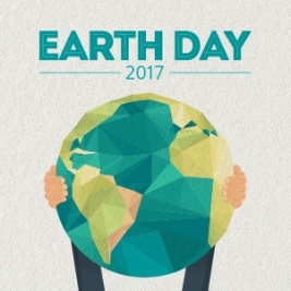 Every day is Earth Day if you get the best mpg from your vehicle