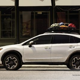 These 10 brands impress new-vehicle shoppers most – Kelley Blue Book