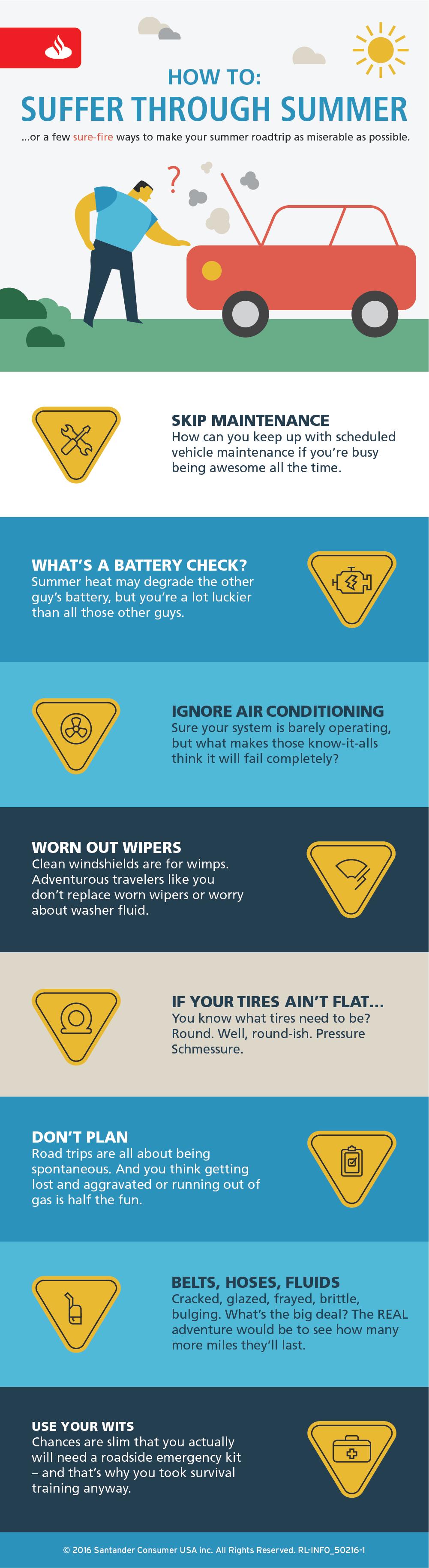 RL-INFO_50216-1 (Suffer thru Summer Infographic)v2