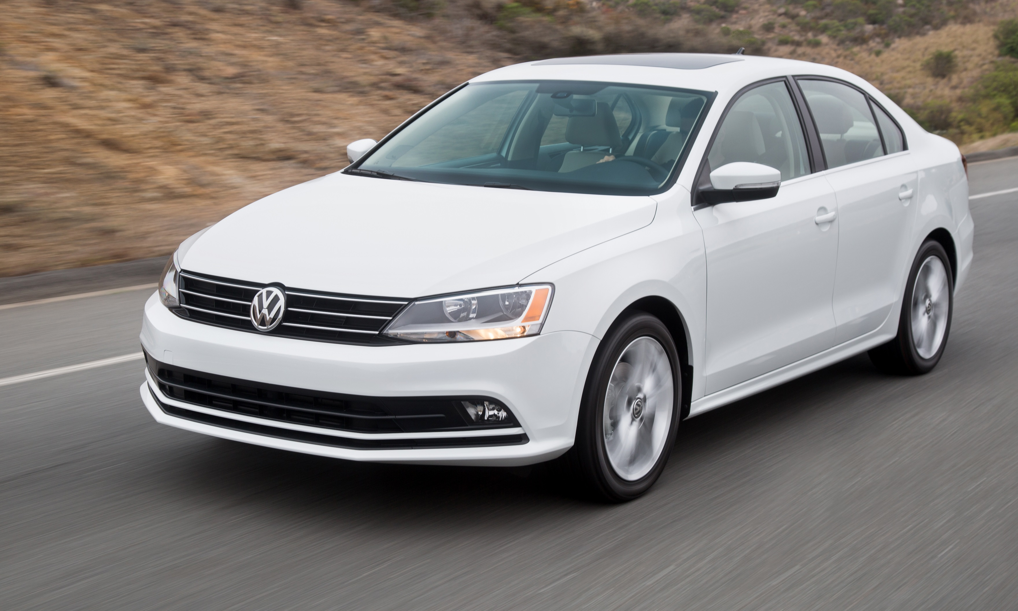 Which Used Car Is The Safest Car In The Usa