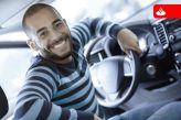 Why and how you may find the right incentive to buy a new car now