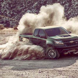 http://Chevrolet,%20four%20other%20brands%20get%20most%20love%20in%20Total%20Quality%20survey