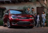 Mainstream vehicles closing the appeal gap with premium models