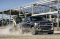 F-Series sales runaway marks 100 years of Ford pickup trucks