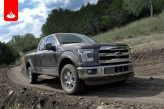 Shopping for a used vehicle? Analysis shows that 10-year-old model most sensible