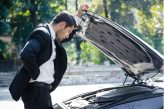 When to buy a new car (or used) and not mess it up