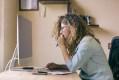 MyAccount: One way Santander Consumer USA can make your life easier