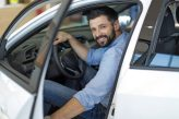 Eight ways to a better used-car shopping, buying experience – and more