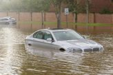 The risks of flood-damaged vehicles, useful car terms to know and more