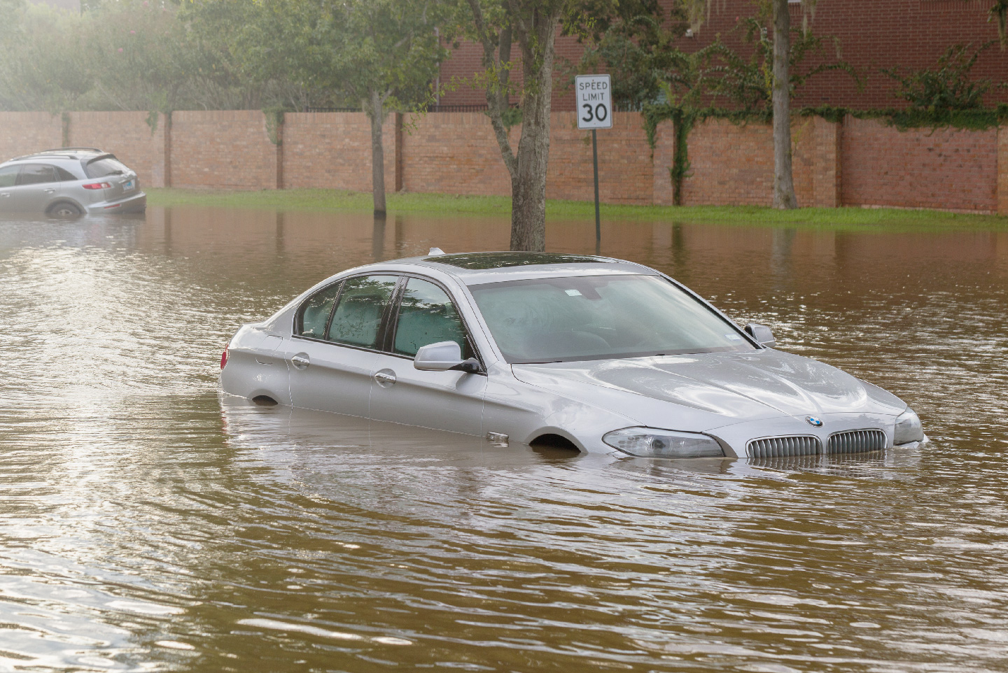 The risks of flood-damaged vehicles, useful car terms to know and ...