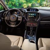 Automakers going mainstream with technologies that enhance user experience