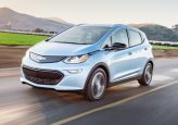 How to drive (or buy) an electric vehicle without suffering 'range anxiety'