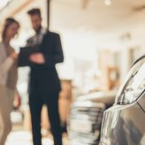 Best times to buy, special auto financing, and first cars