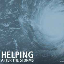 http://Santander%20Consumer%20steps%20up%20for%20customers%20in%20wake%20of%20historic%20hurricanes