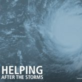 Santander Consumer steps up for customers in wake of historic hurricanes