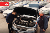 How to improve your chances of getting the right used vehicle