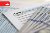 Why it's not too soon to decide whether to use your tax refund on a vehicle