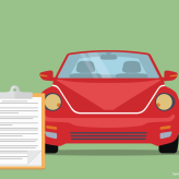 Try this easy-to-follow, 11-step guide to shopping for a used car