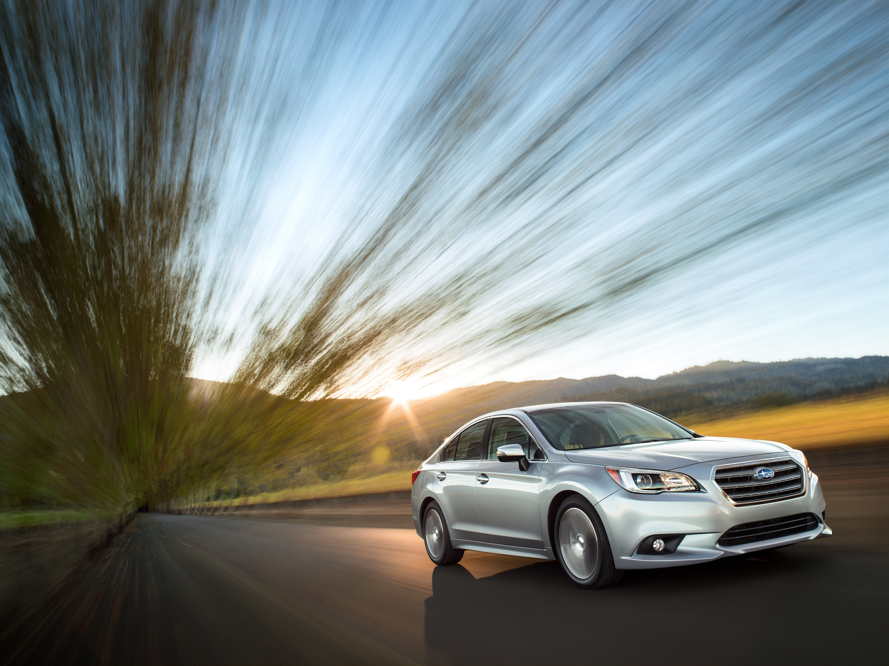 Dig a little deeper than best-buy awards for possible used-car ...