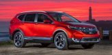 Honda, Mercedes, Toyota/Lexus top Edmunds 'Most Wanted' list