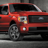 Here are the most popular used vehicles in all 50 states