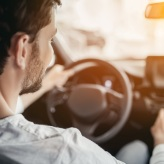 For what it's worth, here are some tips on trading in, or selling, your car