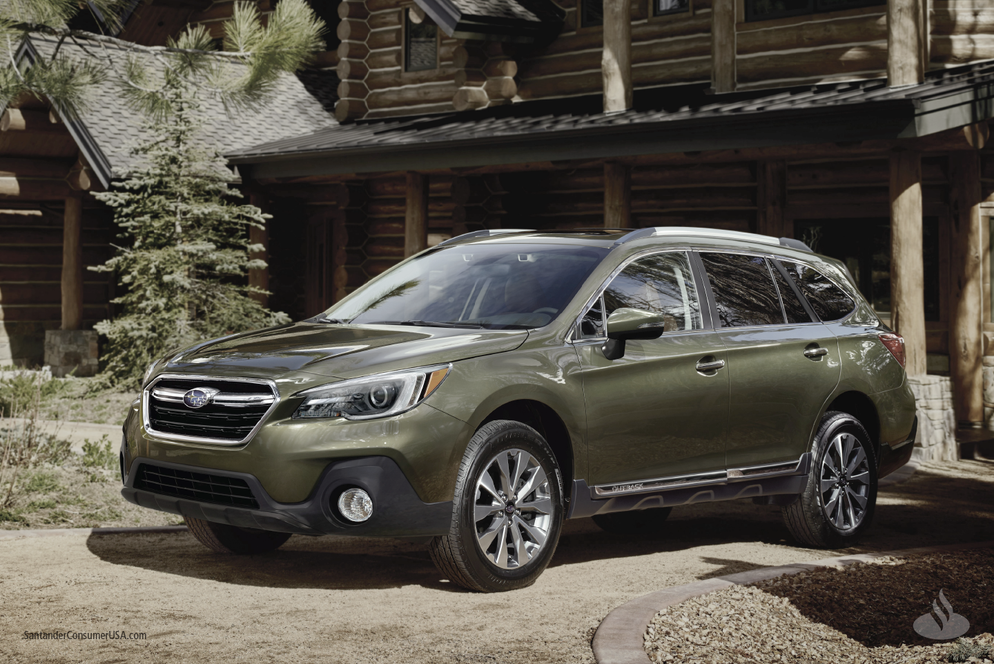 Survey Reveals Vehicle Models And Brands That Boast Most Loyal Customers Santander Consumer Usa