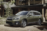 Survey reveals vehicle models and brands that boast most-loyal customers