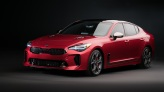 New contenders, 'stalwarts' lining up for shot at World Car title