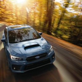 http://Subaru%20finds%20love,%20success%20in%20the%20U.S.%20after%20a%2050-year%20journey