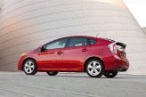 Where to find dependable used cars the next time you're shopping