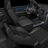 The 10 best interiors for the money for vehicles under $50,000 –Autotrader