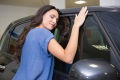Here's what you need to know about finding incentives on used cars