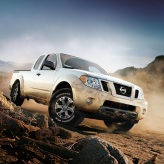 Ranking 40 new SUVs, cars, trucks – cool or not – under $20,000