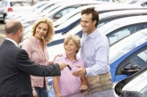 Where the most-affordable used cars are sold in your area