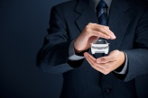 These are the top-rated auto insurance companies by region – J.D. Power