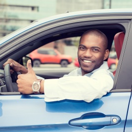 16 ways to smarter financing for your next vehicle purchase