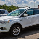 Car shopping for first-time buyers
