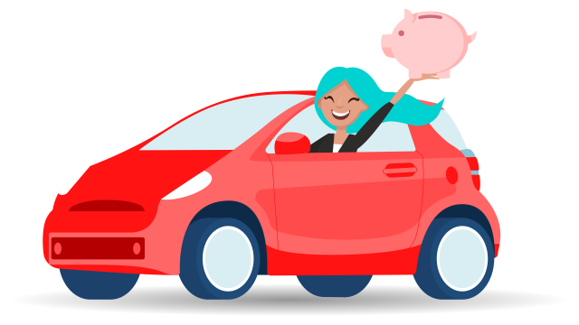 Financed Car Definition >> What Is A Simple Interest Contract In Auto Financing