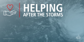 """Santander committed to doing """"everything we can"""" to assist customers caught in hurricanes"""