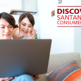 How to shop smarter