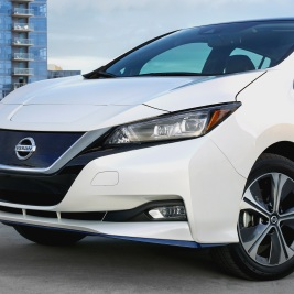 http://Even%20best%20electric%20vehicles%20of%202019%20misunderstood%20by%20many